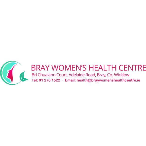 Bray Women's Health Centre
