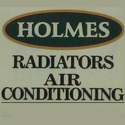 Holmes Radiator & Air Conditioning