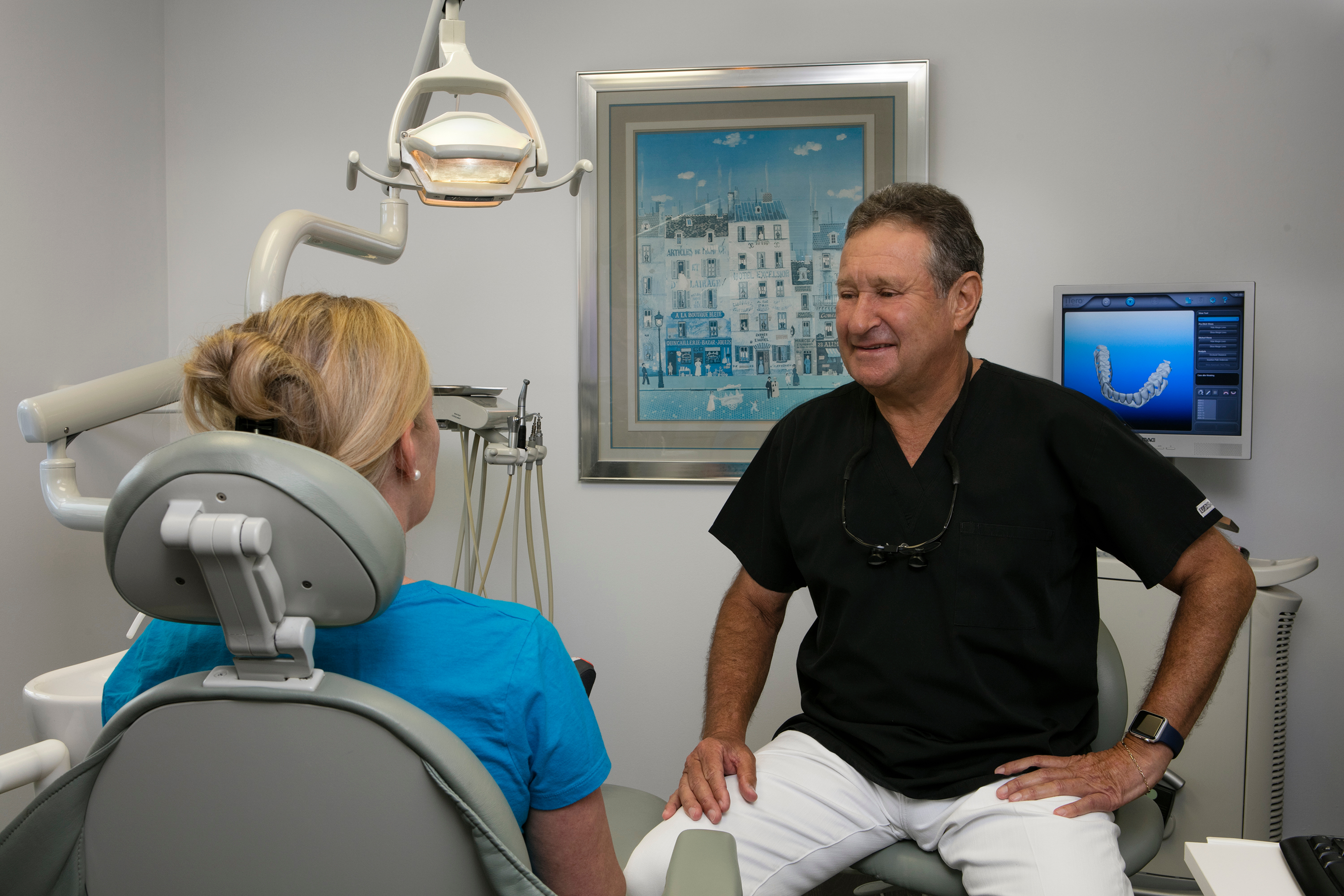 Palm Beach Dental Specialists image 6