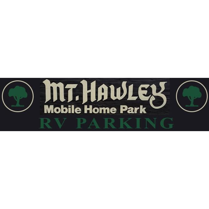 Mt Hawley Mobile Home and RV Park