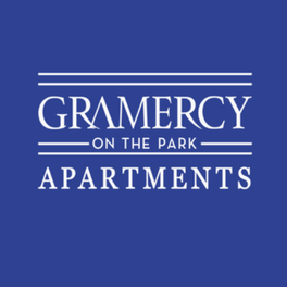 Gramercy on the Park