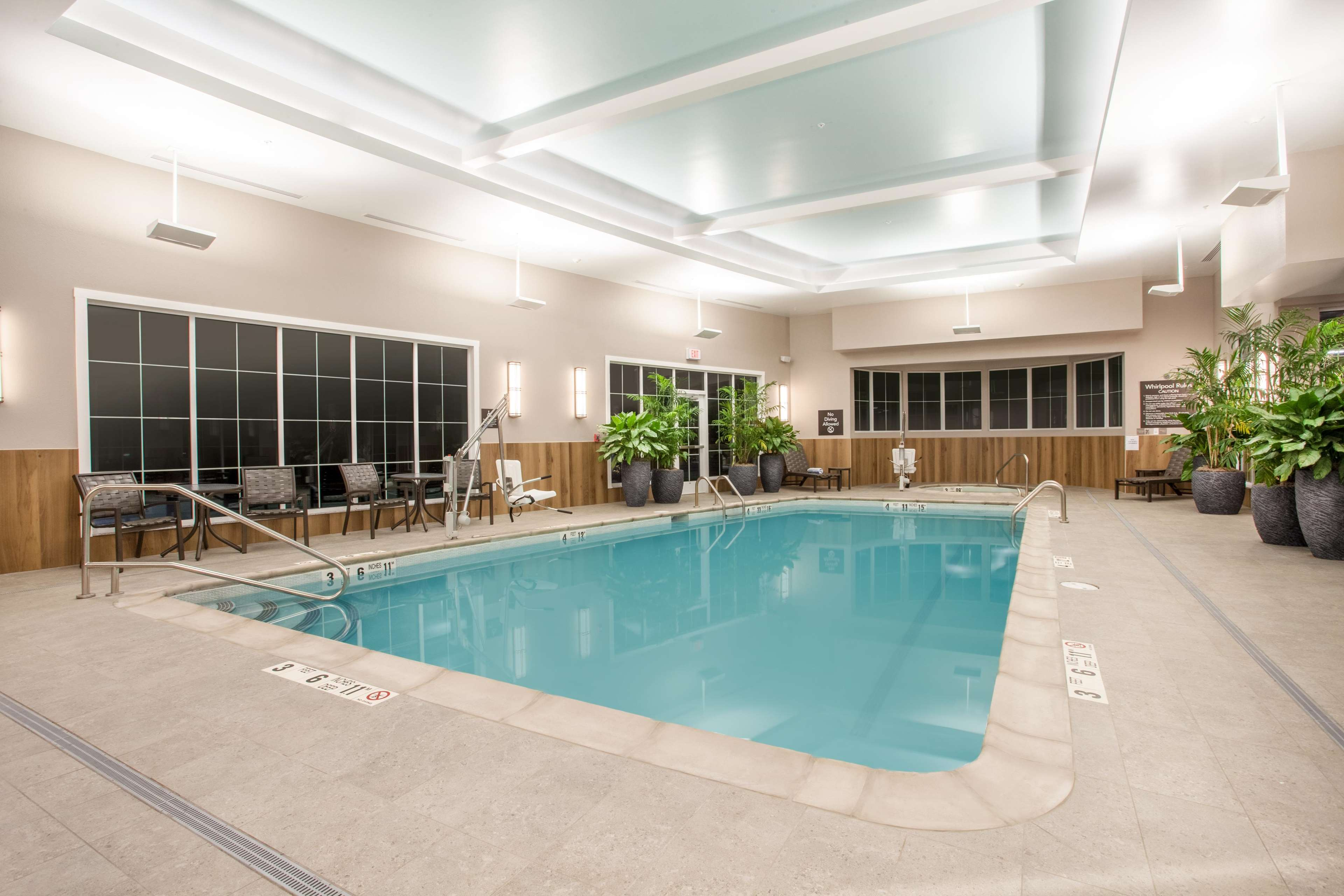 Homewood Suites by Hilton Saratoga Springs image 41