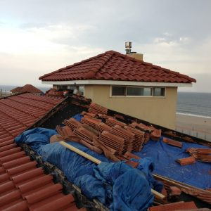 Rays Roofing & Siding image 0