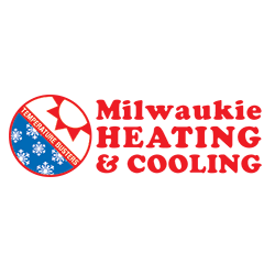 Milwaukie Heating & Cooling Inc.