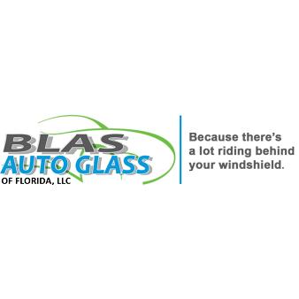 Blas Auto Glass of Florida image 2