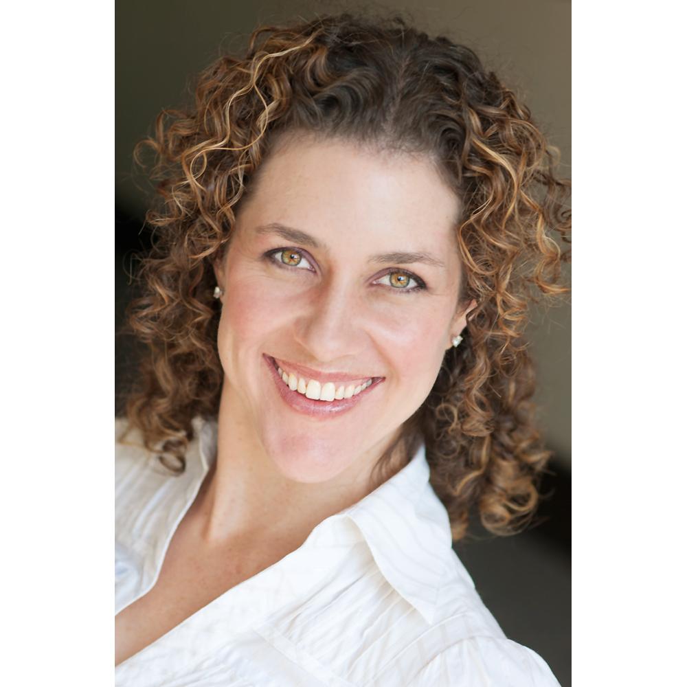 Sarah Murphy, ND, LAc
