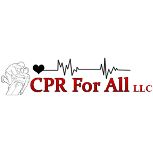 CPR For All