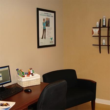 Medi Weightloss In Glen Allen Va 23059 Citysearch