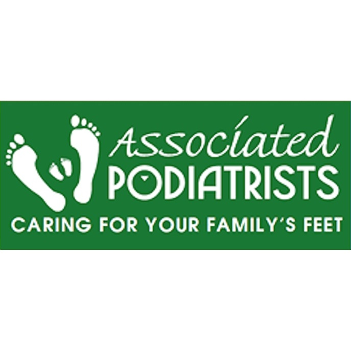 Associated Podiatrists of Fairfield