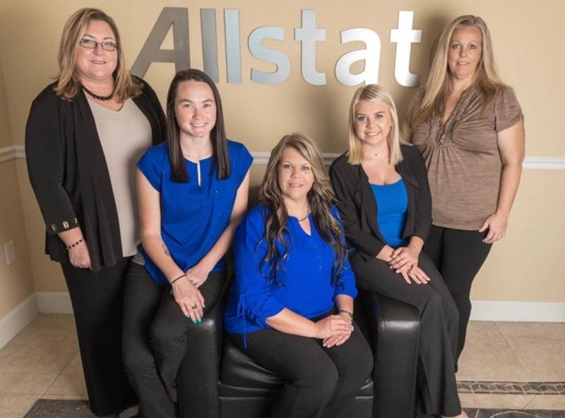 Shannon Johnson: Allstate Insurance image 3