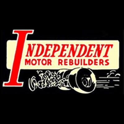Independent Motor Rebuilders