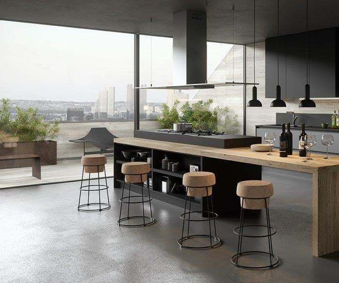 Casa giardino mobili a racconigi infobel italia for Molino arredamenti