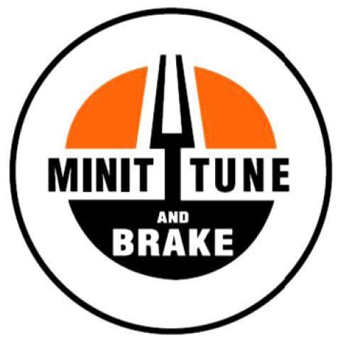 Minit-Tune & Brake Auto Centres