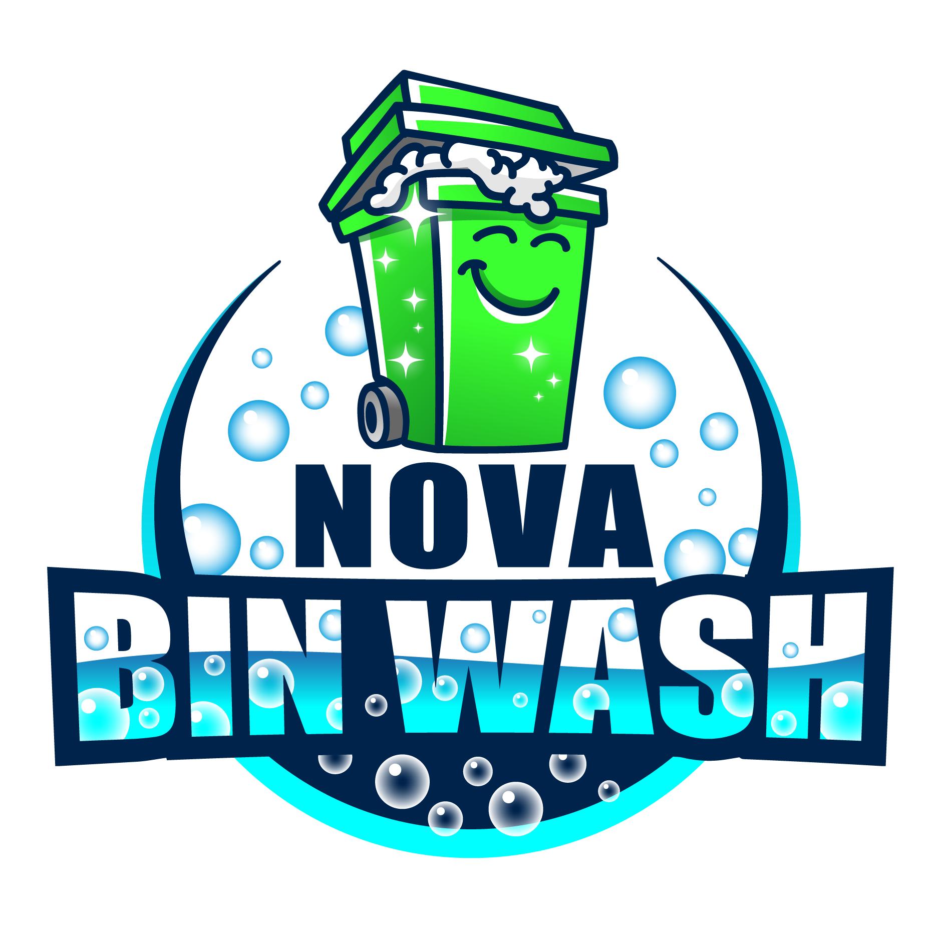 Nova Bin Wash
