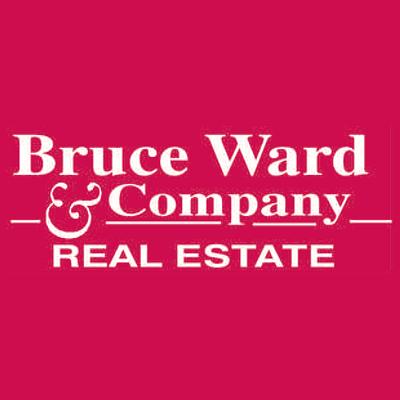 Bruce Ward & Company