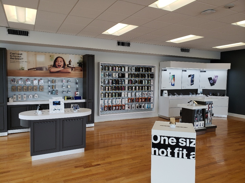 Verizon Authorized Retailer - Wireless Zone image 5