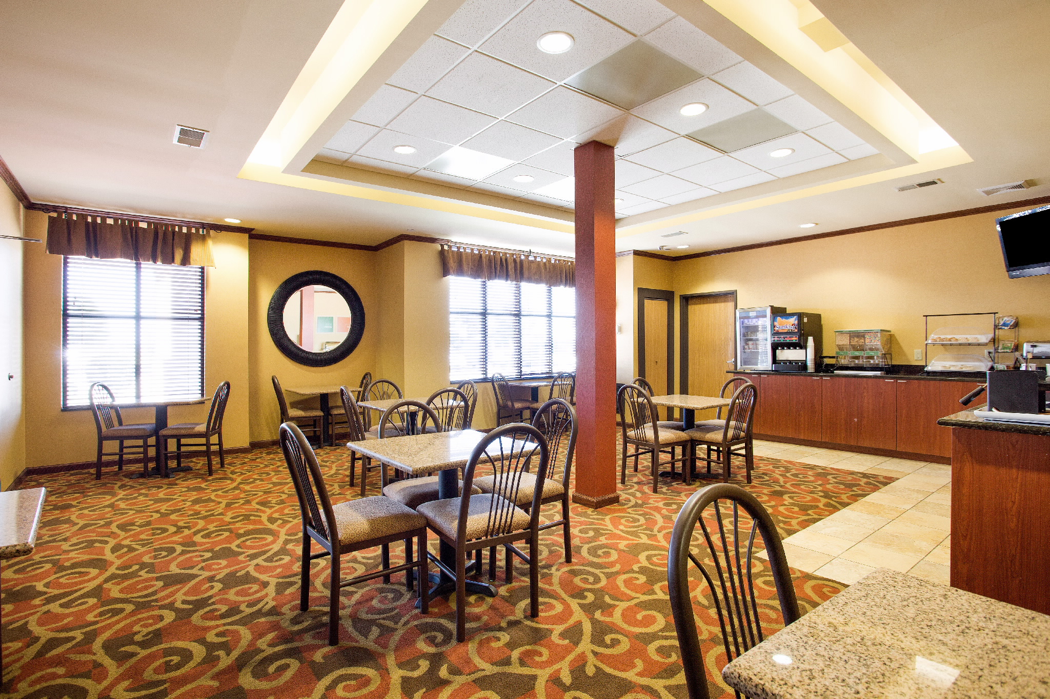 Comfort Inn Amp Suites In Blytheville Ar Whitepages