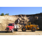 Manchester Aggregate Supply