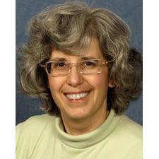 Regina Spinazzola, MD
