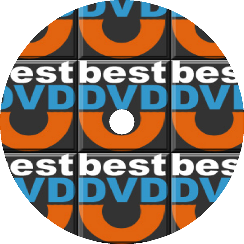 Best DVD Ltd image 2