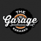 The Garage at Kakaako
