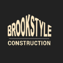Brookstyle Construction LLC - Spokane Valley, WA 99216 - (509)869-1161   ShowMeLocal.com
