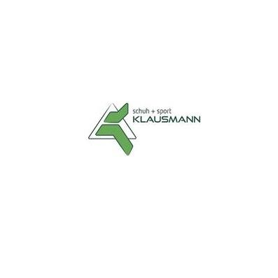 Logo von Schuhe & Sport Klausmann, Inh. Florian Klausmann