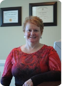 Allen County Chiropractic Wellness Center image 0