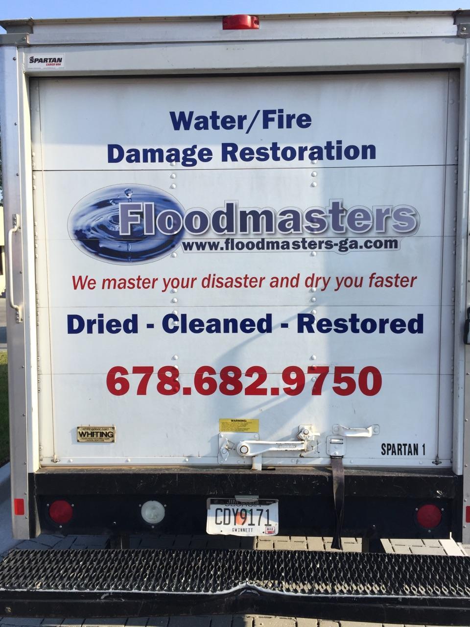 Floodmasters image 2