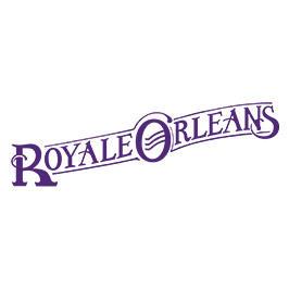 Royale Orleans