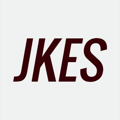J & K Environmental Services image 0