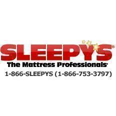 Sleepy's Butner Warehouse - Butner, NC 27509 - (800)753-3797 | ShowMeLocal.com