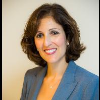 Gail J. Roboz