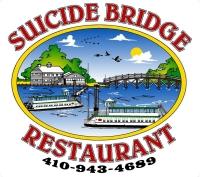 Suicide Bridge Restaurant image 1