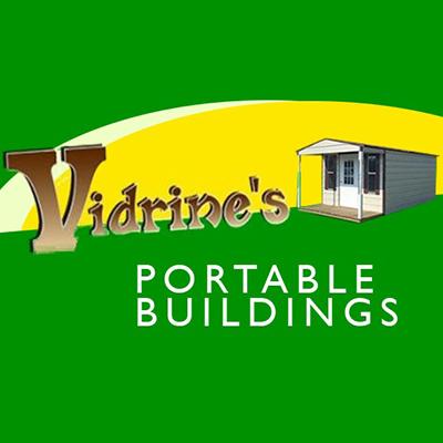 Vidrine's Portable Buildings