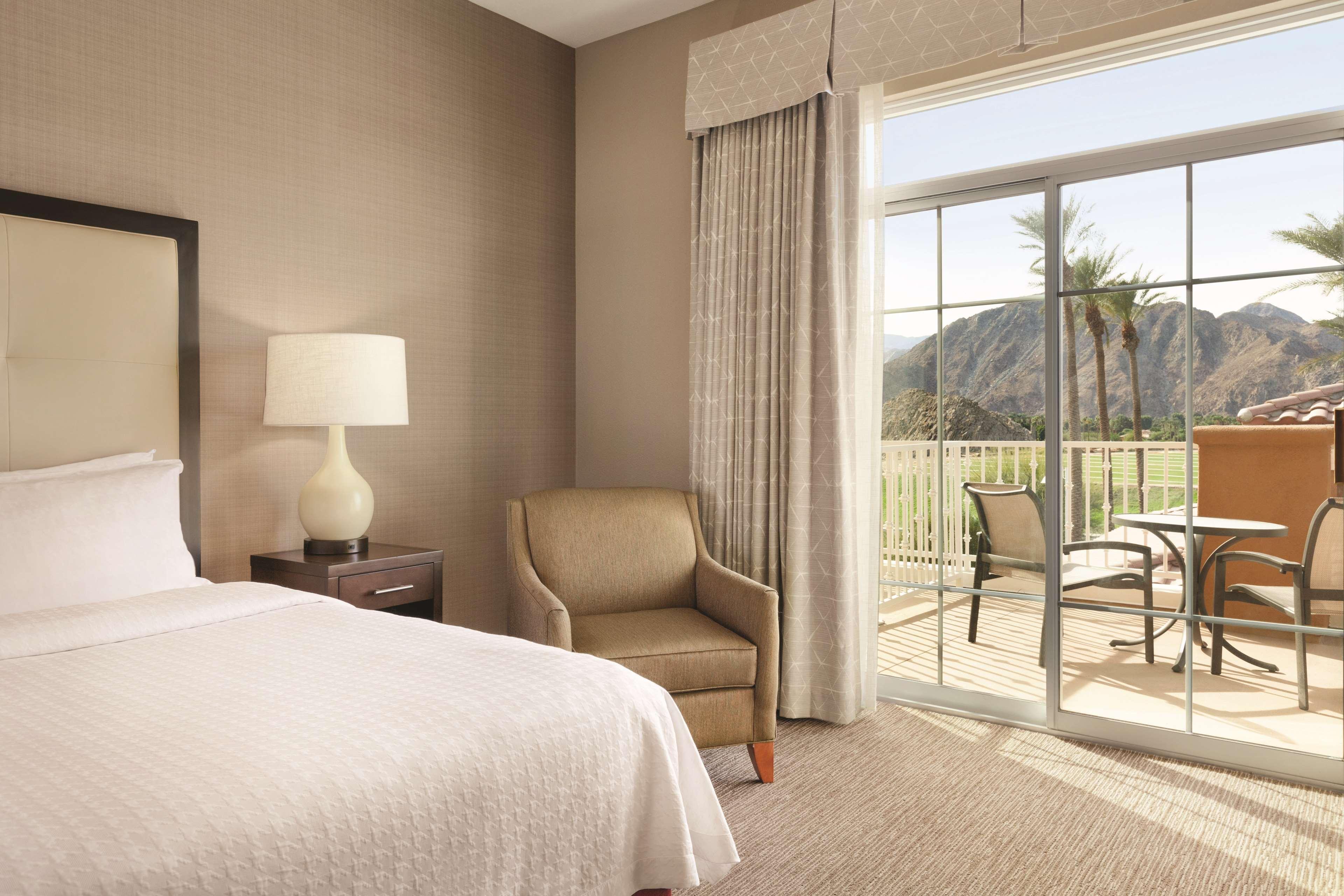 Homewood Suites by Hilton La Quinta image 21