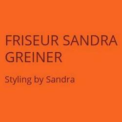 Logo von Styling by Sandra