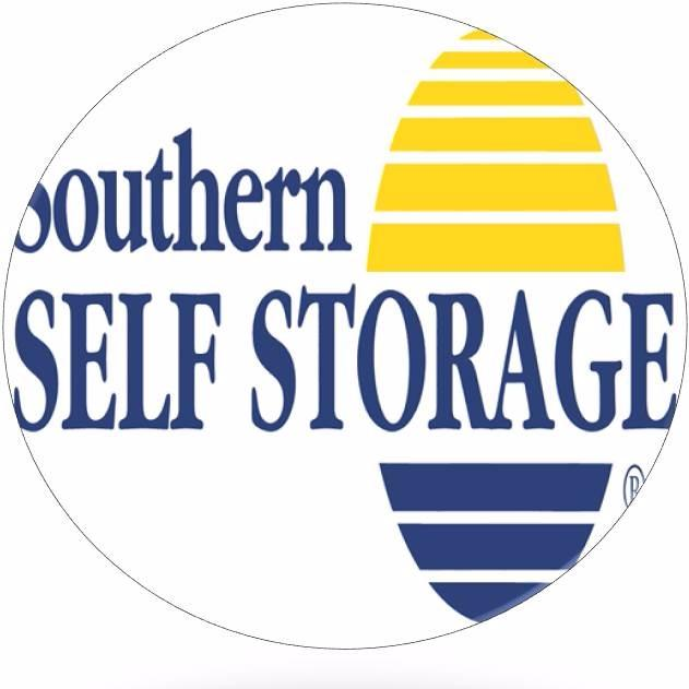Southern Self Storage Pensacola