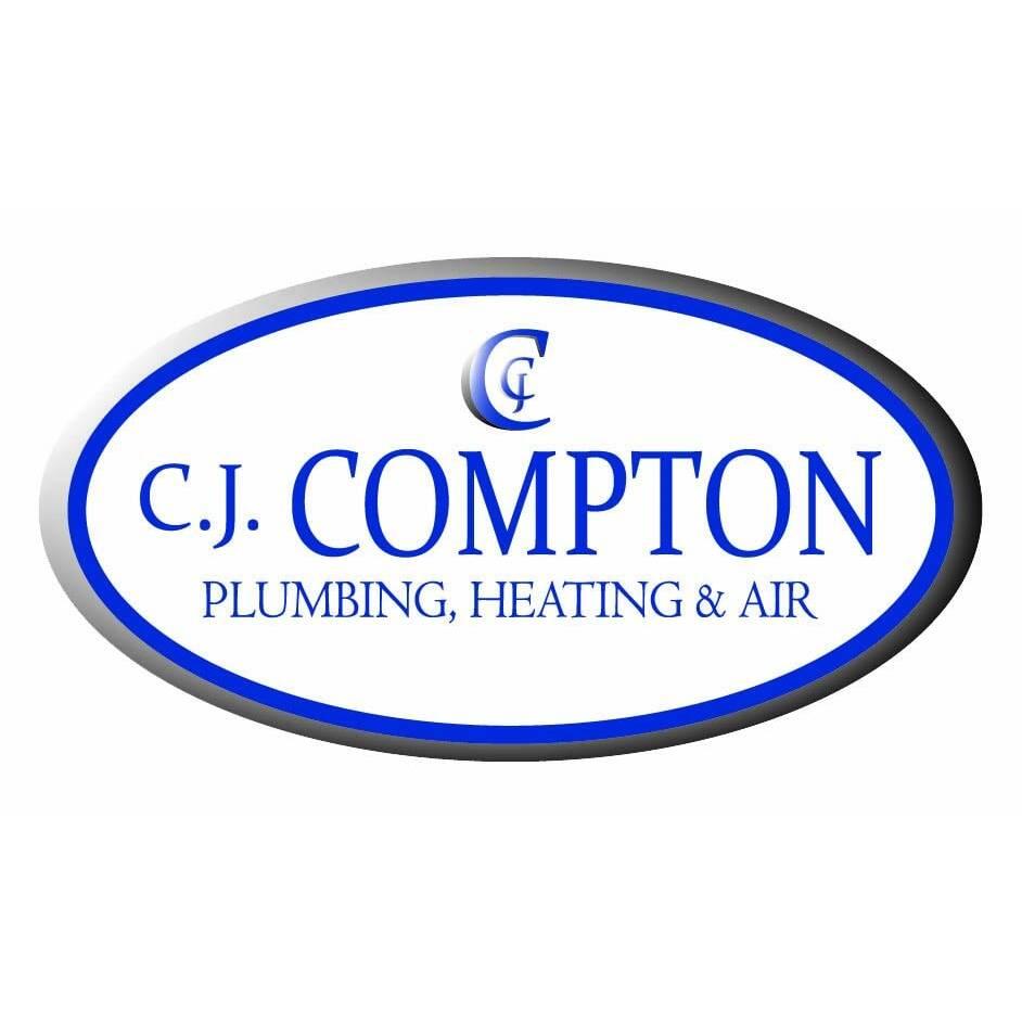 CJ Compton Plumbing and Heating, Inc. image 0
