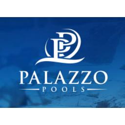 Palazzo Pools