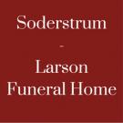 Soderstrum-Larson Funeral Home image 1