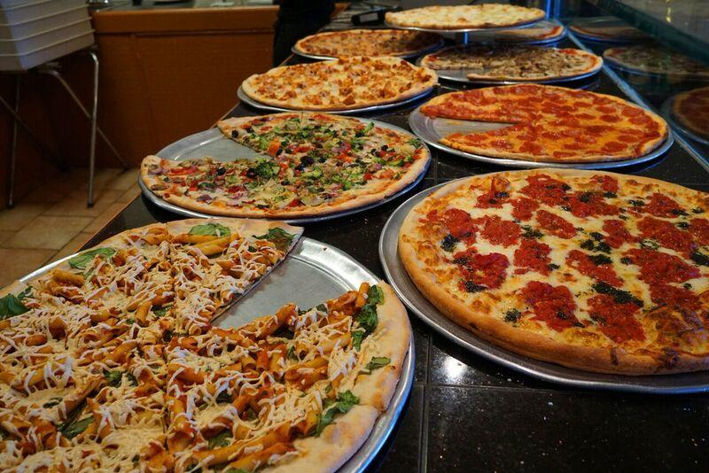 Via Roma Restaurant & Pizza image 15