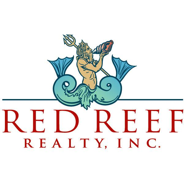 Red Reef Realty Inc.