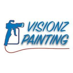 Visionz Painting image 3