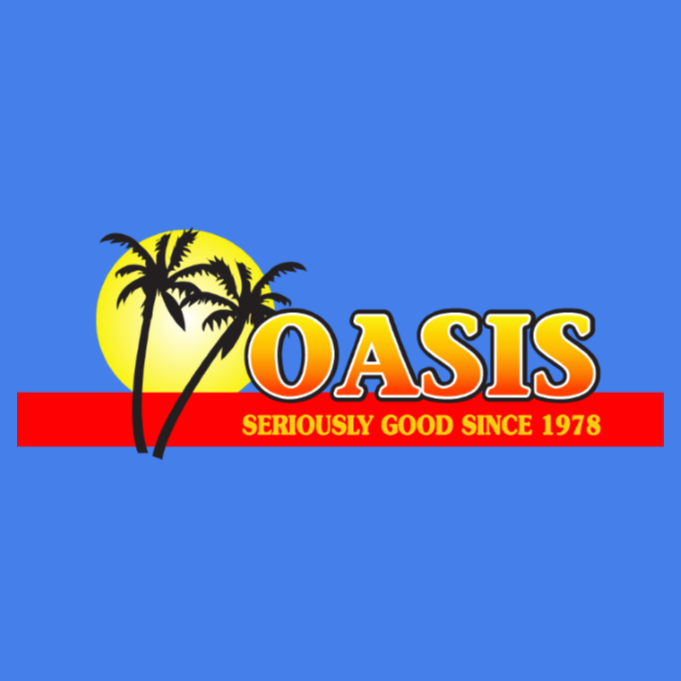Oasis Breads