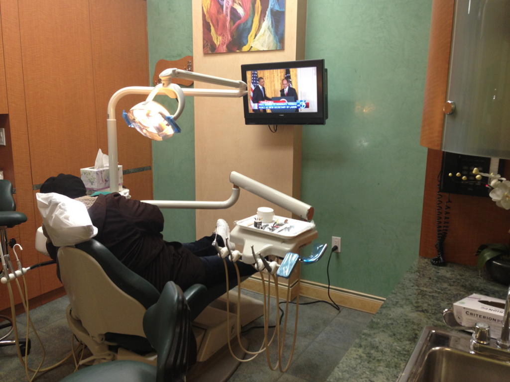 Flatlands Dental Care image 4