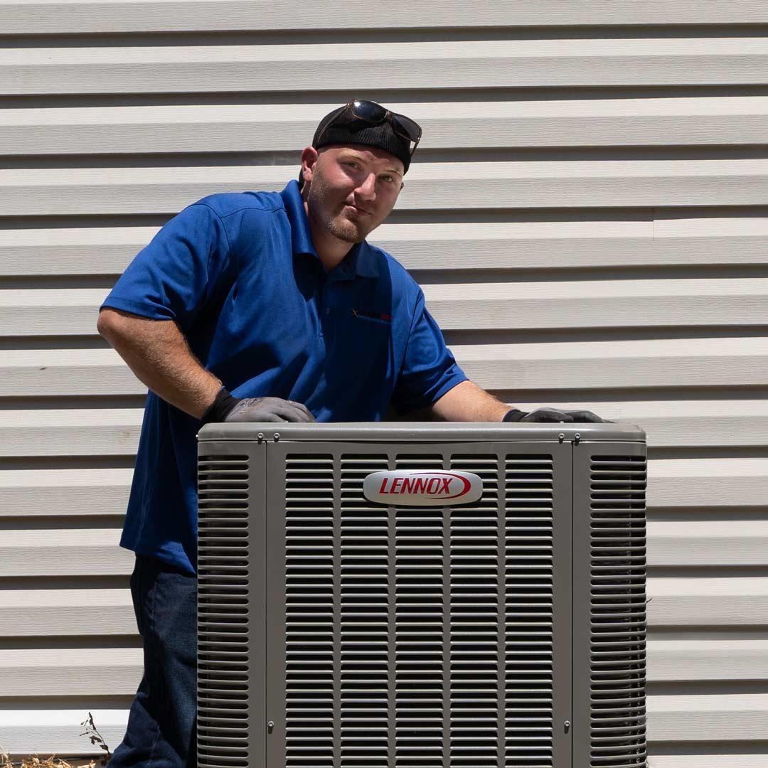 Black Diamond Electric Plumbing Heating And Air Hvac