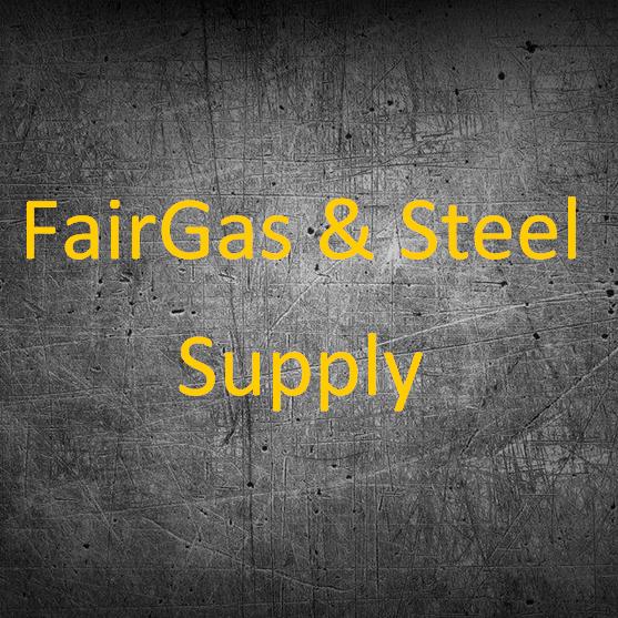 FairGas & Steel Supply image 1