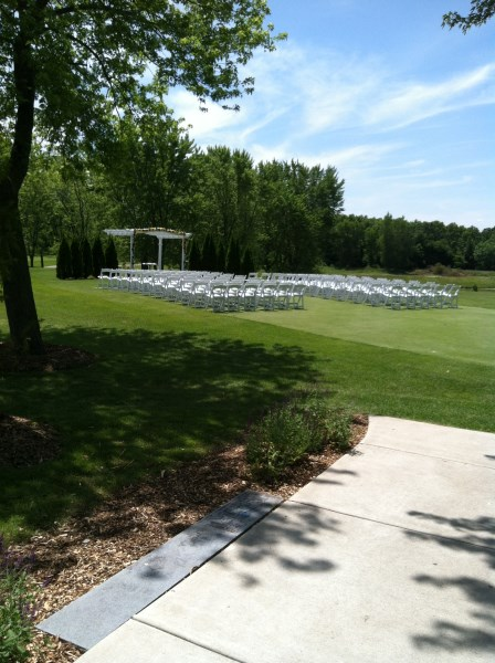 Muskego Lakes Country Club image 2