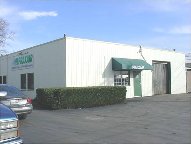 Praxair Welding Gas and Supply Store | 12714 Valley Ave E, Sumner, WA, 98390 | +1 (253) 863-1844